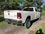 2018 Ram 2500 Crew Cab 4x4,  Pickup #JG313693 - photo 5