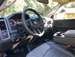 2018 Ram 2500 Crew Cab 4x4,  Pickup #JG313768 - photo 13