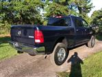 2018 Ram 2500 Crew Cab 4x4,  Pickup #JG313768 - photo 5