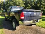 2018 Ram 2500 Crew Cab 4x4,  Pickup #JG313768 - photo 2