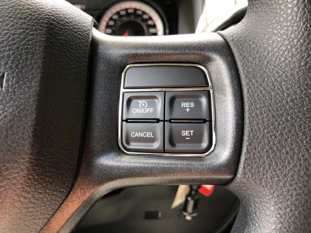 2018 Ram 3500 Crew Cab DRW 4x4,  Pickup #JG318674 - photo 24