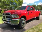 2018 Ram 3500 Crew Cab DRW 4x4,  Pickup #JG318674 - photo 1