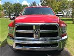 2018 Ram 3500 Crew Cab DRW 4x4,  Pickup #JG318674 - photo 3