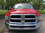 2018 Ram 3500 Crew Cab DRW 4x4,  Pickup #JG318679 - photo 3
