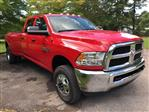 2018 Ram 3500 Crew Cab DRW 4x4,  Pickup #JG318679 - photo 4