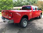 2018 Ram 3500 Crew Cab DRW 4x4,  Pickup #JG318679 - photo 5