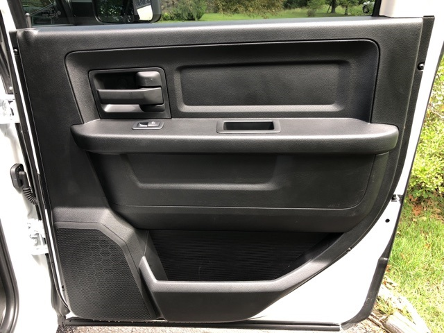2018 Ram 3500 Crew Cab DRW 4x4,  Pickup #JG319121 - photo 16