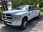 2018 Ram 3500 Crew Cab DRW 4x4,  Pickup #JG319121 - photo 1