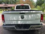 2018 Ram 3500 Crew Cab DRW 4x4,  Pickup #JG319121 - photo 6