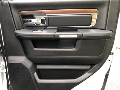 2018 Ram 3500 Crew Cab DRW 4x4,  Pickup #JG339795 - photo 16