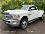 2018 Ram 3500 Crew Cab DRW 4x4,  Pickup #JG339795 - photo 1
