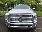 2018 Ram 3500 Crew Cab DRW 4x4,  Pickup #JG339795 - photo 3