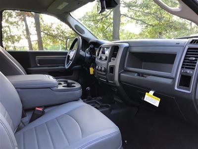 2018 Ram 3500 Regular Cab 4x4,  Pickup #JG343502 - photo 12