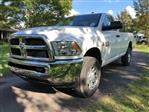 2018 Ram 3500 Regular Cab 4x4,  Pickup #JG343502 - photo 1