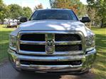 2018 Ram 3500 Regular Cab 4x4,  Pickup #JG343502 - photo 3