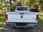 2018 Ram 3500 Regular Cab 4x4,  Pickup #JG343502 - photo 6