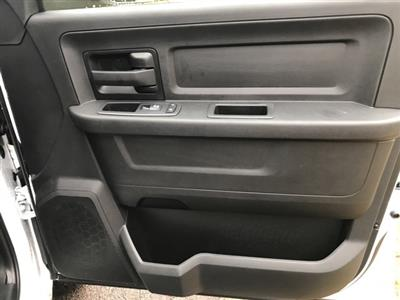 2018 Ram 3500 Crew Cab DRW 4x4,  Pickup #JG344139 - photo 22