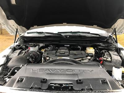 2018 Ram 3500 Crew Cab DRW 4x4,  Pickup #JG344139 - photo 24