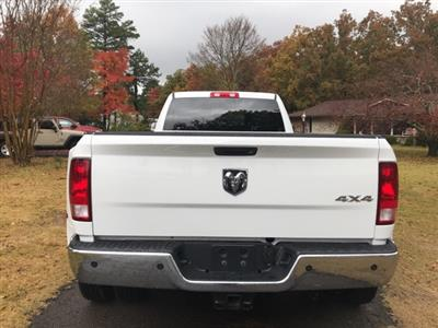 2018 Ram 3500 Crew Cab DRW 4x4,  Pickup #JG344139 - photo 6