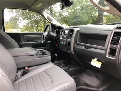 2018 Ram 2500 Regular Cab 4x4,  Pickup #JG352022 - photo 12