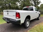 2018 Ram 2500 Regular Cab 4x4,  Pickup #JG352022 - photo 5