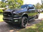 2018 Ram 3500 Crew Cab 4x4,  Pickup #JG354016 - photo 1
