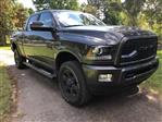2018 Ram 3500 Crew Cab 4x4,  Pickup #JG354016 - photo 4