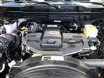 2018 Ram 3500 Crew Cab 4x4,  Pickup #JG354016 - photo 31