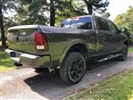 2018 Ram 3500 Crew Cab 4x4,  Pickup #JG354016 - photo 5