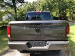 2018 Ram 3500 Crew Cab 4x4,  Pickup #JG354016 - photo 6