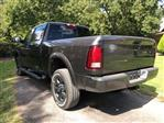 2018 Ram 3500 Crew Cab 4x4,  Pickup #JG354016 - photo 2
