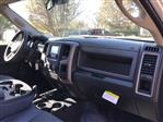 2018 Ram 3500 Crew Cab 4x4,  Pickup #JG354162 - photo 20