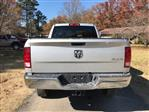 2018 Ram 3500 Crew Cab 4x4,  Pickup #JG354162 - photo 6