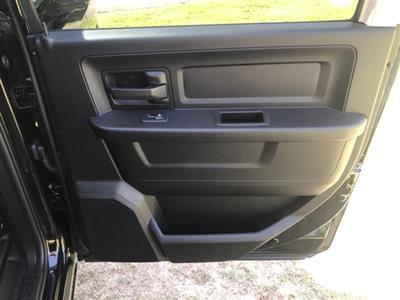 2018 Ram 3500 Crew Cab 4x4,  Pickup #JG354772 - photo 13