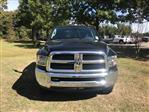 2018 Ram 3500 Crew Cab 4x4,  Pickup #JG354772 - photo 3