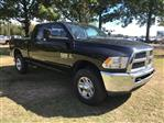 2018 Ram 3500 Crew Cab 4x4,  Pickup #JG354772 - photo 4