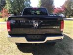 2018 Ram 3500 Crew Cab 4x4,  Pickup #JG354772 - photo 6