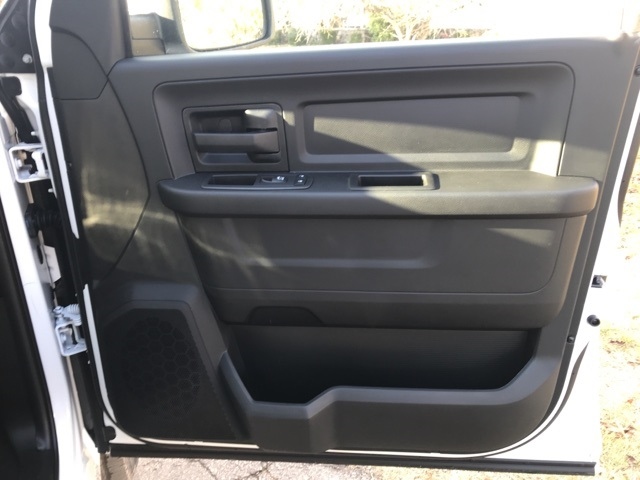 2018 Ram 2500 Crew Cab 4x4,  Pickup #JG359183 - photo 20