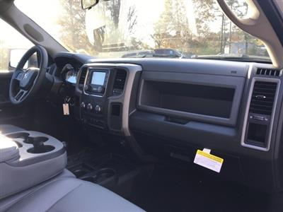 2018 Ram 2500 Crew Cab 4x4,  Pickup #JG359183 - photo 19