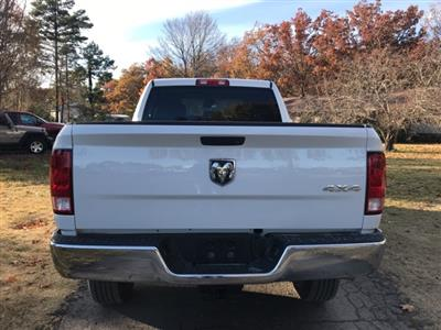 2018 Ram 2500 Crew Cab 4x4,  Pickup #JG359183 - photo 6