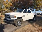2018 Ram 2500 Crew Cab 4x4,  Pickup #JG359183 - photo 1