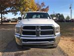 2018 Ram 2500 Crew Cab 4x4,  Pickup #JG359183 - photo 3