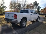 2018 Ram 2500 Crew Cab 4x4,  Pickup #JG359183 - photo 5