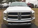 2018 Ram 2500 Crew Cab 4x4,  Pickup #JG359194 - photo 3