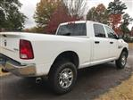 2018 Ram 2500 Crew Cab 4x4,  Pickup #JG359194 - photo 5