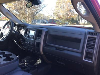 2018 Ram 2500 Crew Cab 4x4,  Pickup #JG359202 - photo 19