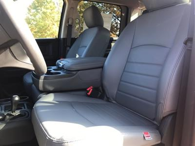 2018 Ram 2500 Crew Cab 4x4,  Pickup #JG359202 - photo 8