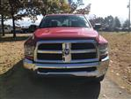 2018 Ram 2500 Crew Cab 4x4,  Pickup #JG359202 - photo 3