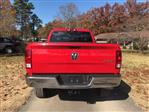 2018 Ram 2500 Crew Cab 4x4,  Pickup #JG359202 - photo 6