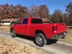 2018 Ram 2500 Crew Cab 4x4,  Pickup #JG359202 - photo 2